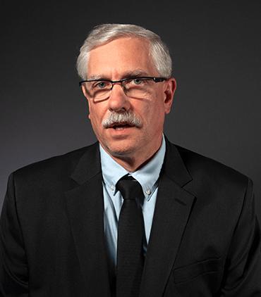 David W. Kuhr