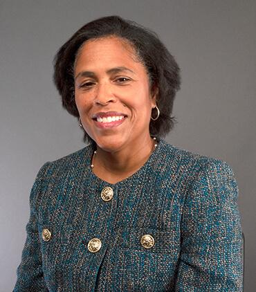 Marjorie L. Sutton
