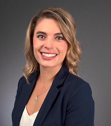Brooke A. Hradisky