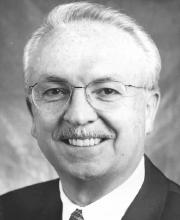Jim Toohey