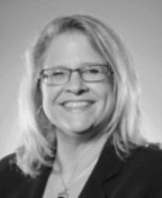 Jill Marcotte