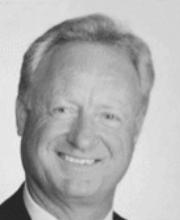 Bob Mlakar